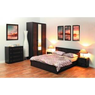 Модульная спальня Эмма 1