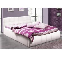 Кровать Лиа