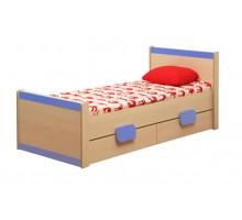 """Кровать """"Яна"""""""