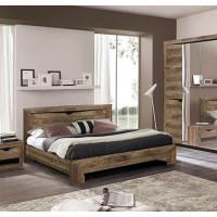 Кровать Эллада