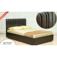 Кровать Эстет
