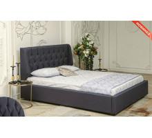 Кровать Магна