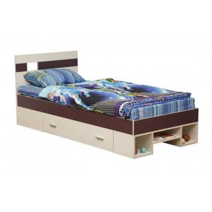 Кровать Спринт