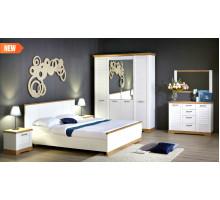 Модульная спальня Альянс