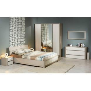 Модульная спальня Анжи