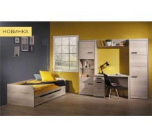 Мебель для детской комнаты Штудгард