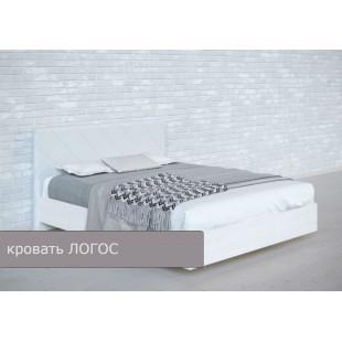 Кровать Логос