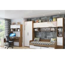 Мебель для детской комнаты Отличник