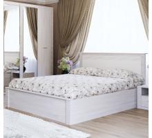 Кровать Паркер