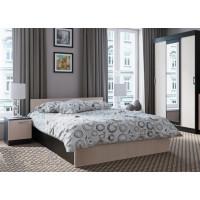 Кровать Сандра