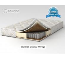 Матрас Balance Prestige