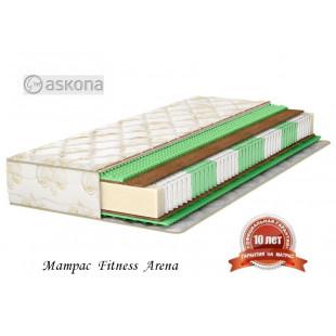 Fitness arena матрас где купить надувные матрасы новосибирске