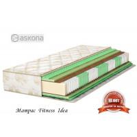 Матрас Fitness Idea