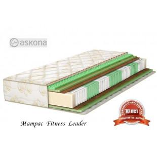Матрас Fitness Leader