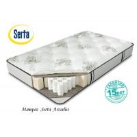 Матрас Serta Arcadia