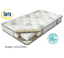 Матрас Serta Florina