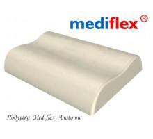 Подушка Mediflex Anatomic