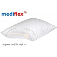 Подушка Mediflex ProfiLux
