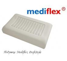 Подушка Mediflex ProfiStyle