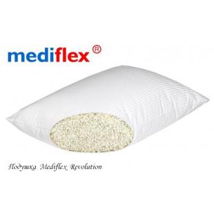 Подушка Mediflex Revolution