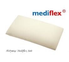 Подушка Mediflex Suit