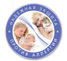 Чехол Protect-A-Bed Basic