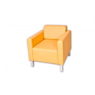 Орион 2 Кресло
