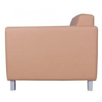 Орион 3 Кресло
