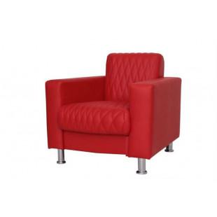Шарм 10.03 Кресло