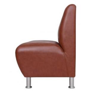 Шарм 10.08 Кресло