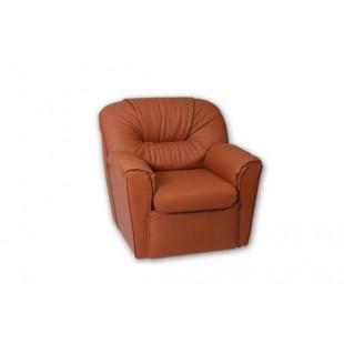 Омега 3 Кресло