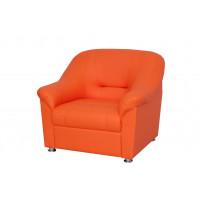 Омега 4 Кресло