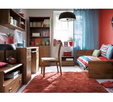 Мебель для детской комнаты Берген 01