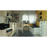 Мебель для детской комнаты Берген 02