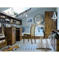 Мебель для детской комнаты Берген 03