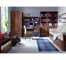 Мебель для детской комнаты Берген 04