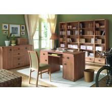 Мебель для детской комнаты Берген 08