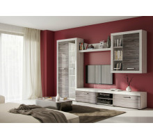 Мебель для гостиной Бона