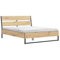Кровать Бруклин БРВ