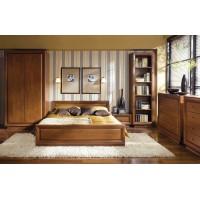 Спальня Дакар 01