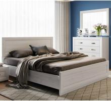 Кровать Интеро