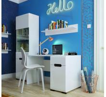 Мебель для детской комнаты Юнит 01