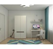Мебель для детской комнаты Юнит 03