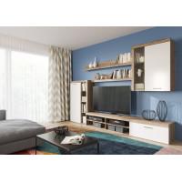 Мебель для гостиной Лацио
