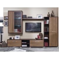 Мебель для гостиной Марта