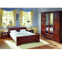 Спальня Модус