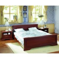 Кровать Модус
