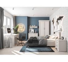 Мебель для детской комнаты Модус