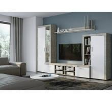 Мебель для гостиной Рица