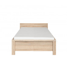 Кровать Стефан односпальная
